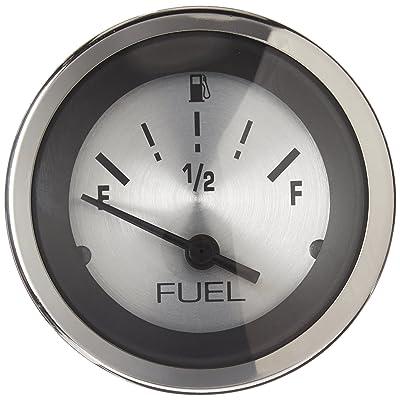 "SeaStar Fuel, Sterling 2"": Automotive"