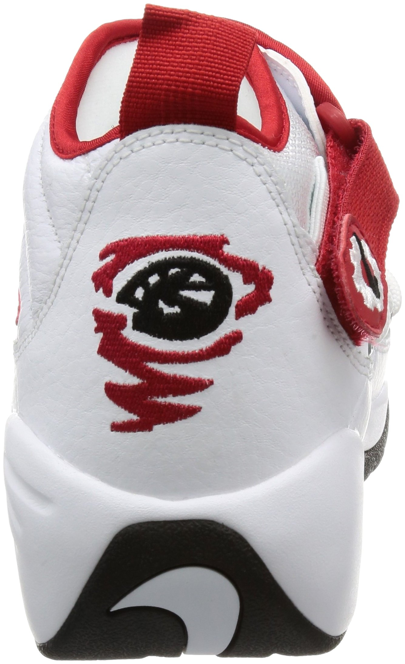 9 880869 100 Shake Size NDESTRUKT Air Nike tZwzqY8t