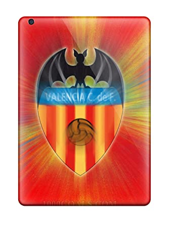 Amazon.com: Durable Protector Case Cover With Valencia Fc ...