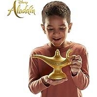 Disney 86098 Aladdin Feature Genie
