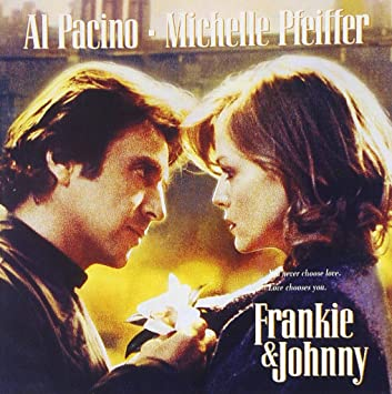frankie and johnny 1080p