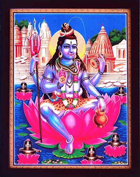 Indian mythology sketch India monochrome pencil sketch lord Shiva trishul  damru Shiv tri… | Flower drawing design, Art drawings sketches simple, Shiva  tattoo design