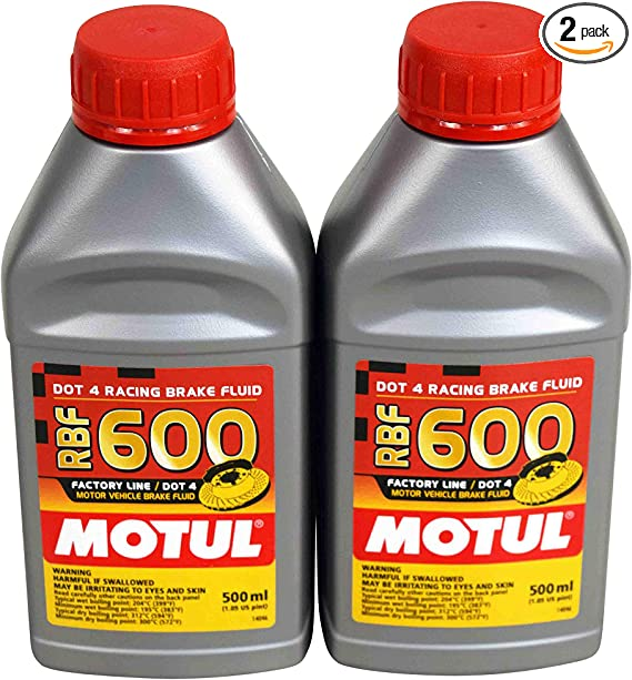 Fastrax Racing Pure Silicone Oil 65Wt FAST60-65