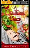A Christmas Chance