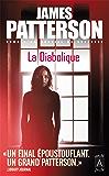 La Diabolique (French Edition)
