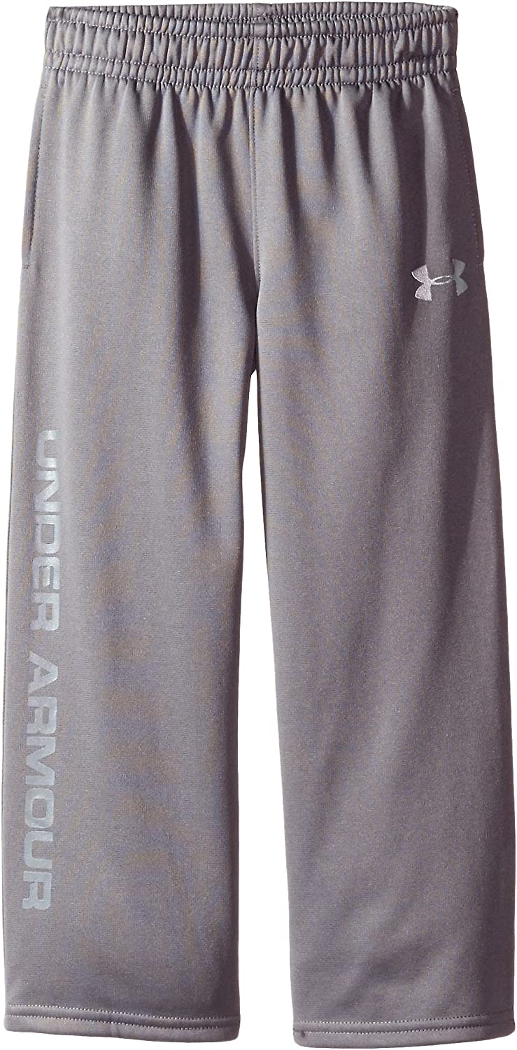 Under Armour Little Boys' Armour Pant