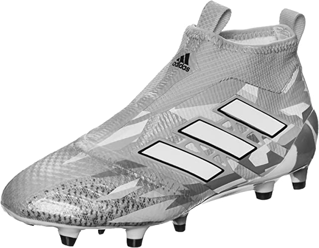 Pure Control Kids FG Football Boots
