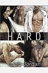 Hard - Complete Series Kindle Edition