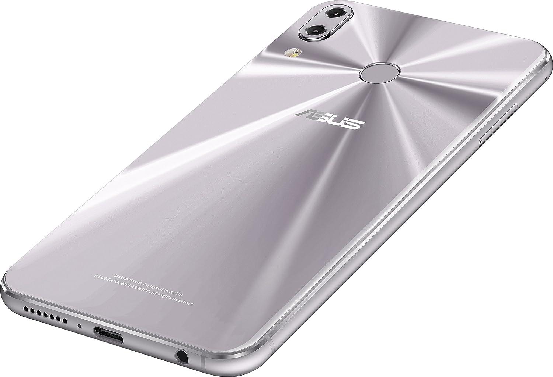 ASUS ZenFone 5 ZE620KL-1H010EU 15,8 cm (6.2
