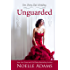 Unguarded (One Fairy Tale Wedding Book 1)