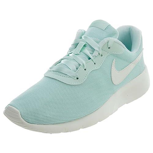 81b0c684 Nike Zapatillas Tanjun Se (GS), Deporte Unisex Adulto, 859617 300, 38