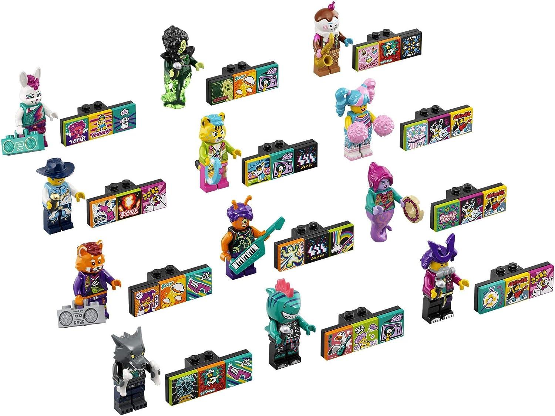 LEGO tbd-Harlem-MF-wave1-2021