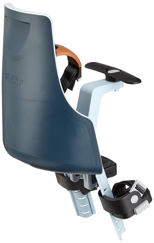 Bobike Mini Child Seat Unisex Kindersitz Mini Blue