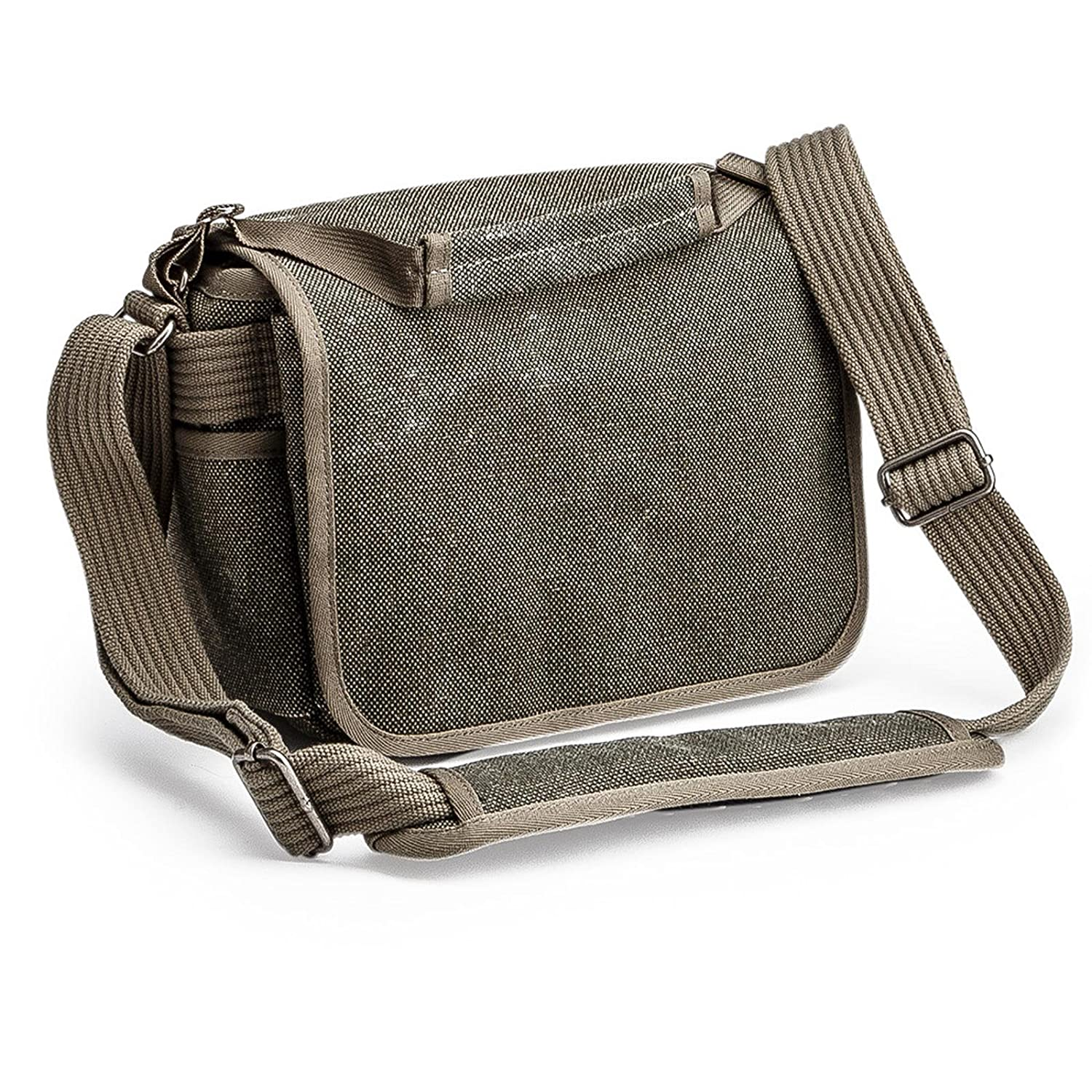 Think Tank Retrospective 5 Shoulder Bag (Pinestone)