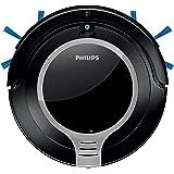 Philips FC8710/01 Aspirateur robot SmartPro Compact design ultra fin
