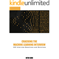 Cracking The Machine Learning Interview