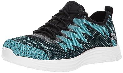 Skechers BOBS From Women's Swift-Zap Zing Fashion Sneaker - Choose SZ/Color