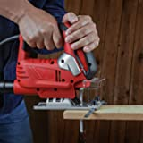 WORKPRO 25-piece T-Shank Jig Saw Blade Set with