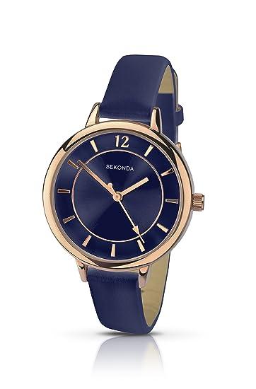 SEKONDA Reloj para Mujer de 2136