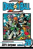 Dragonball Z 20