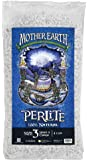 Mother Earth Perlite #3, 4 cu. ft.