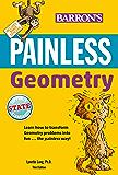 Painless Geometry (Painless Series)