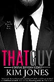 That Guy