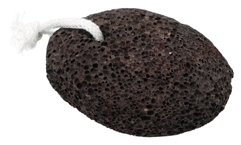 Basicare, pietra pomice naturale Influx 2763
