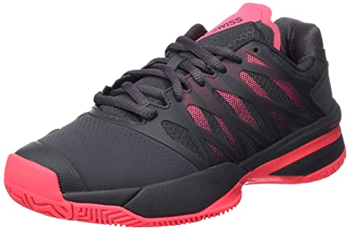 K-Swiss Performance KS Tfw Bigshot Light 3, Zapatillas de Tenis para Mujer: Amazon.es: Zapatos y complementos