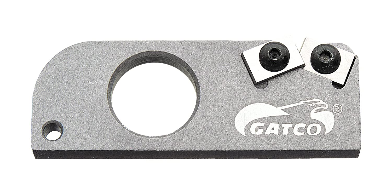 GATCO Military Carbide Sharpener 3226
