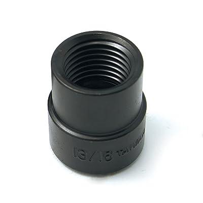 "CTA Tools A147 Emergency Lug Nut Remover Socket - 13/16"": Automotive"