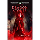 Dragon Stones: Book One of the Dragon Stone Saga (Expanded Edition)