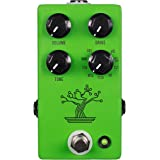 JHS Bonsai 9 Way Screamer Overdrive Pedal