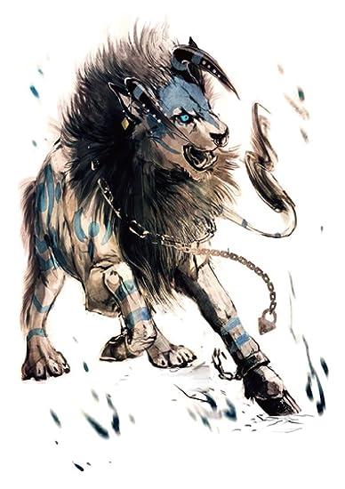 6bfa892dc Amazon.com: lion large 8.25