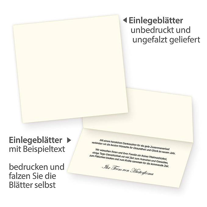 Großartig Nordpol Umschlag Vorlage Bilder - Dokumentationsvorlage ...