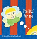 The Best For You