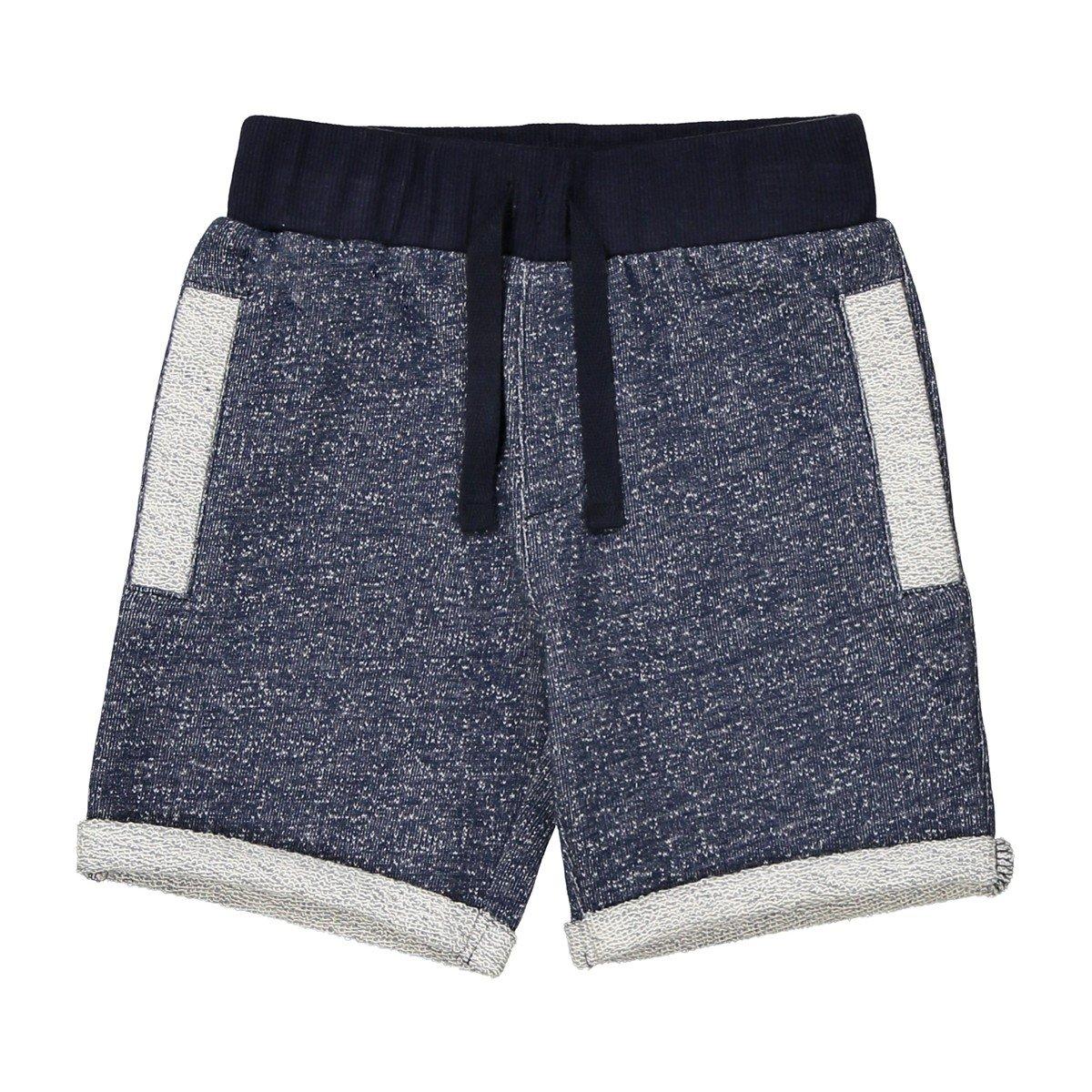 La Redoute R Edition Big Boys Bermuda Shorts 1 Month-3 Years