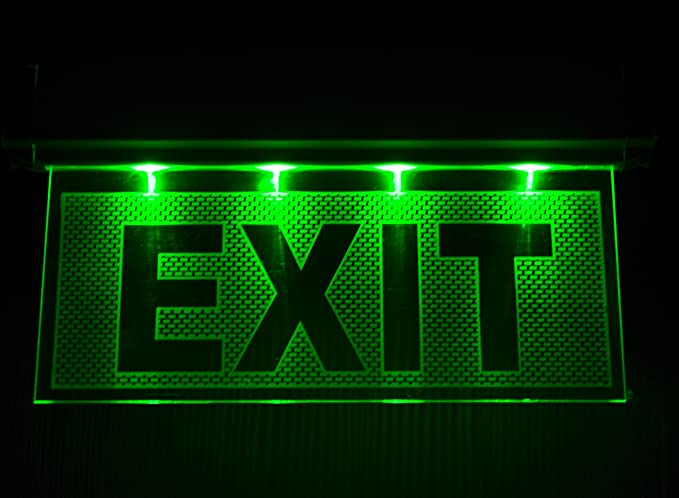 Illuminazione di emergenza illuminazione per interni archiproducts