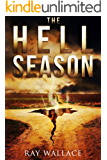 The Hell Season