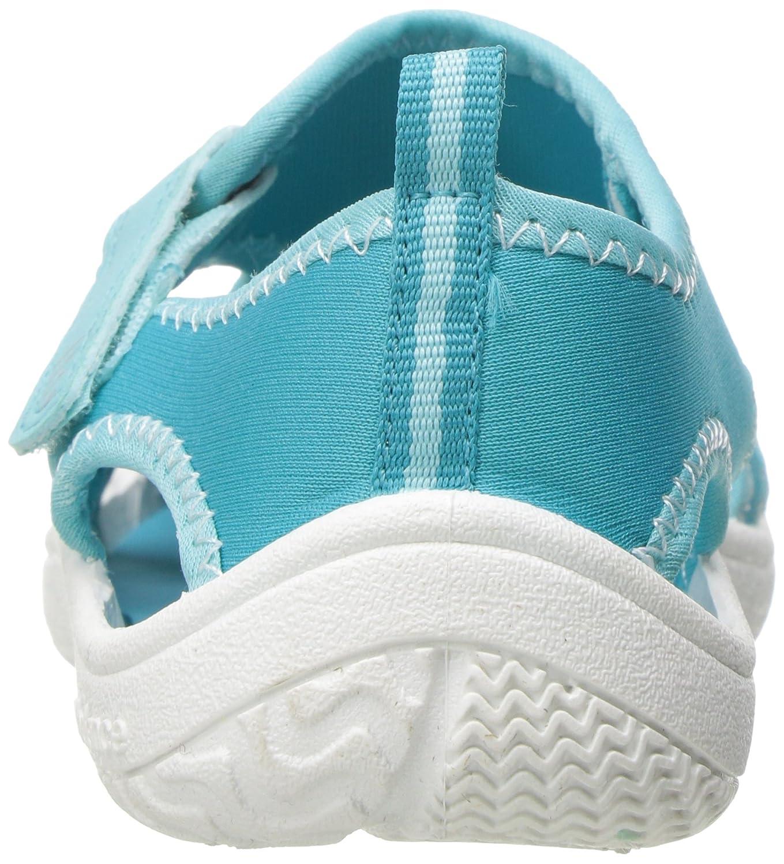 K New Balance Kids Cruiser Sandal Water Shoe Kids Cruiser Sandal