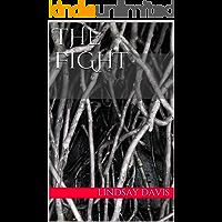 The Fight (The Eternal War Book 1)