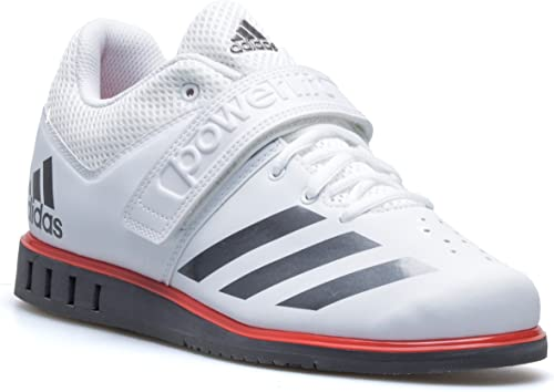 adidas Powerlift.3.1, Chaussures de Fitness Homme