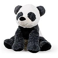 Quirón Oso panda peluche 54 cm Famosa 760010030