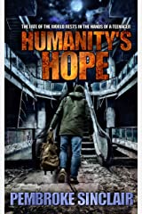 Humanity's Hope Paperback
