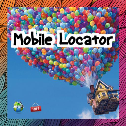 mobile locator - 7