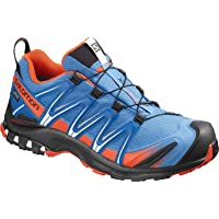 Salomon XA Pro 3D GTX, Chaussures de Trail ou de Course Homme