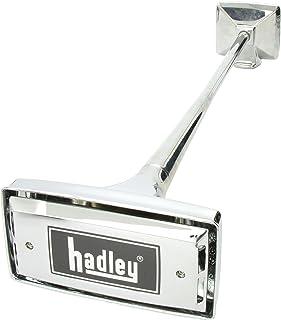 81ZF%2Bvf8W8L._AC_UL320_SR280320_ amazon com hadley horns h00977n twin rectangular horn kit automotive hadley air horn wiring at bakdesigns.co