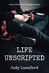 Life Unscripted Kindle Edition
