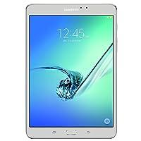 Samsung SM-T713NZDEXAC Galaxy Tablet S2 8.0, Gold