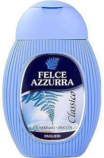 Azzurra Blasen